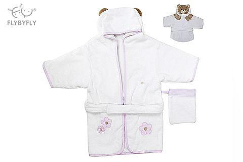 Bear Bath Robe (Pink).jpg