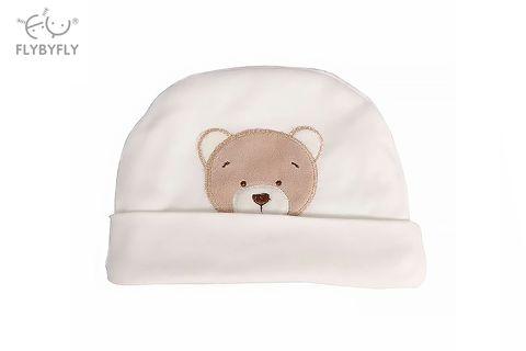 The Newborn Hat (White).jpg