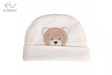 The Newborn Hat (White).jpg