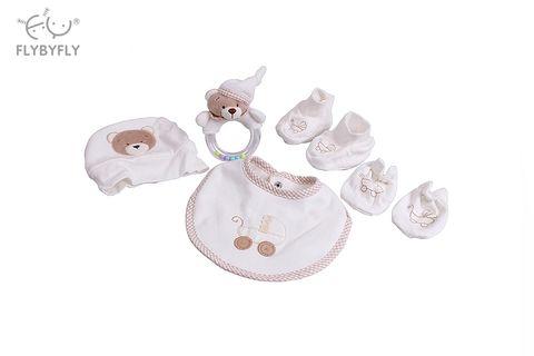 Newborn Gift Set (White).jpg