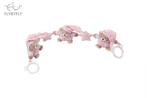 Twinkle Little Star String Bear (Pink).jpg