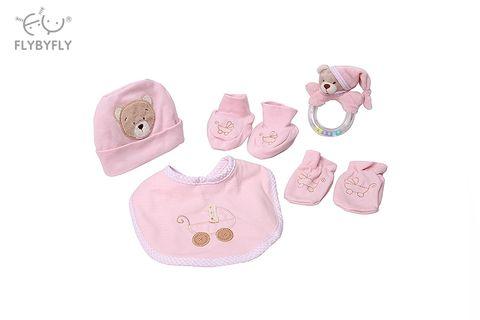 Newborn Gift Set (Pink).jpg