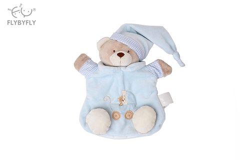 3D Bear Hand Puppet (Blue).jpg