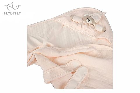 3D Bear Hooded Blanket (Pink).jpg