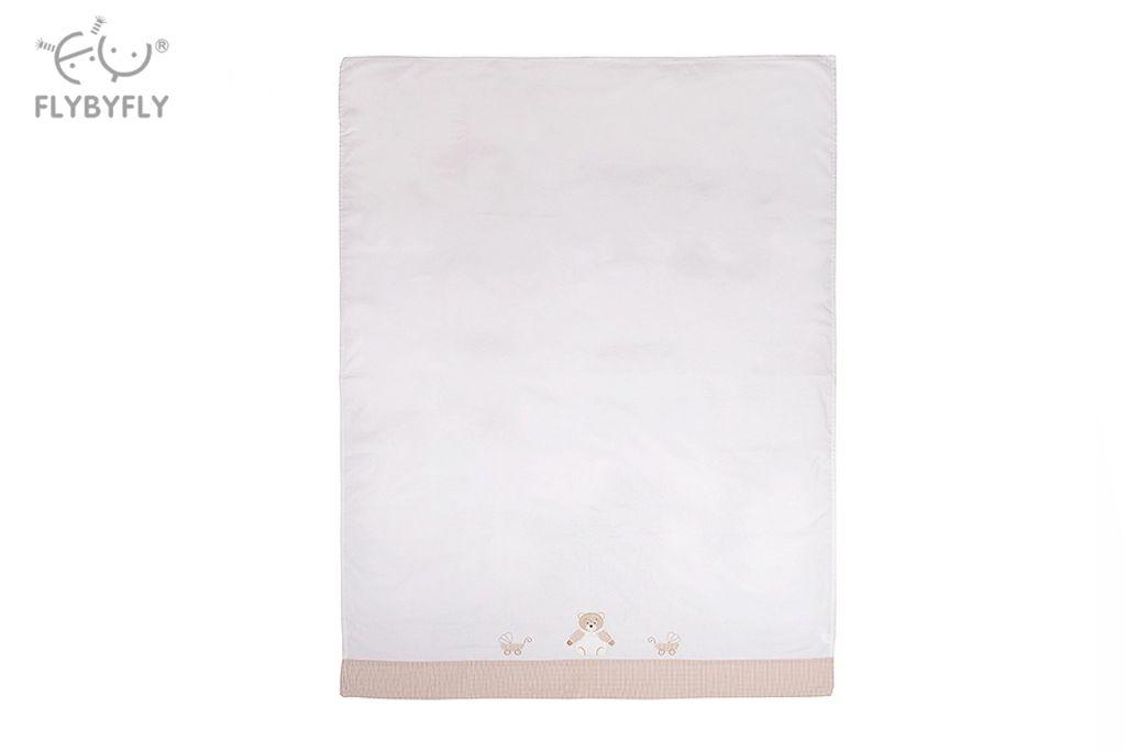 Classic Bedsheet (White).jpg