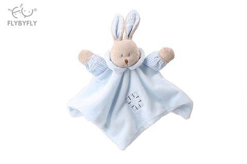 Bunny Security Hand Puppet (Blue).jpg