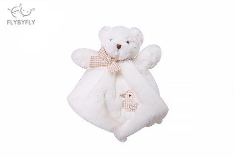 Popo 3D Bear Hand Puppet.jpg
