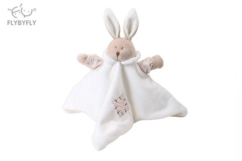 Bunny Security Hand Puppet (White).jpg