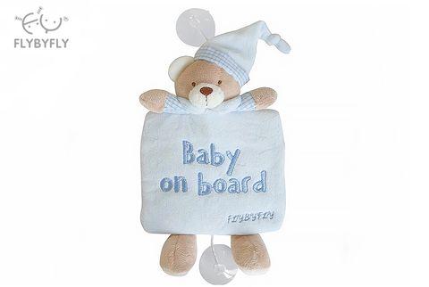 Baby on Board (Blue).jpg