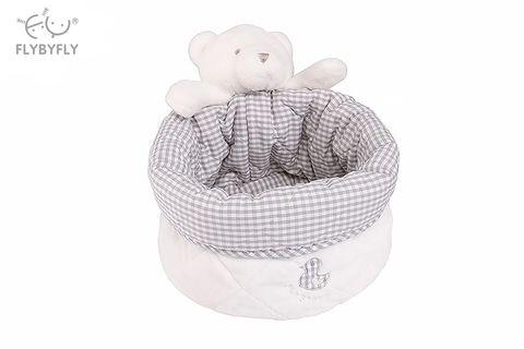 Popo Bear Nursery Storage Box.jpg