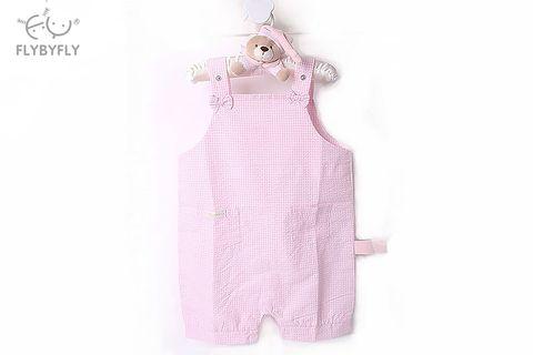 Baby Romper (Pink).jpg