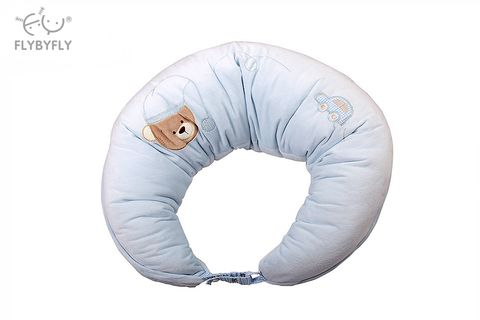 Nursing Pillow (Blue).jpg