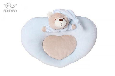 3D Bear Baby Pillow (Blue).jpg