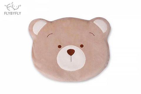 Memory Foam Baby Pillow (Bear).jpg