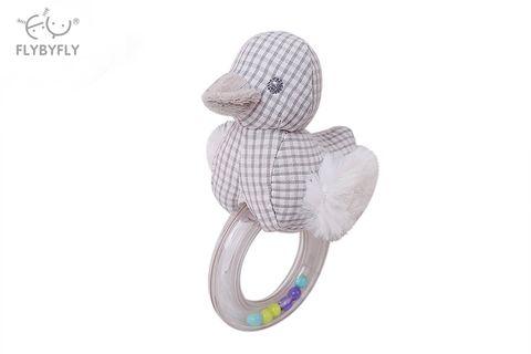 Popo Ducky Ring Rattle II.jpg