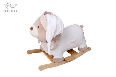 Bear Rocker (White).jpg