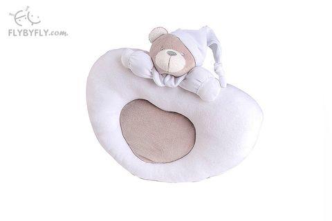 3d bear pillow - white.jpg