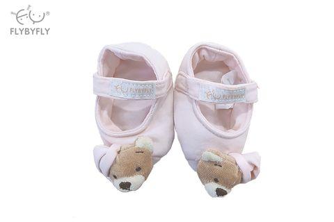 Bear Head Shoes (Pink).jpg