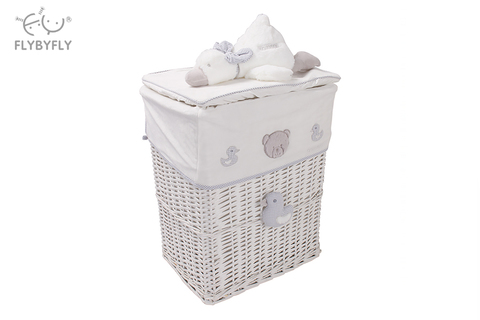 Storage Basket (Popo).jpg