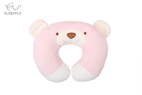 pink travel pillow.jpg