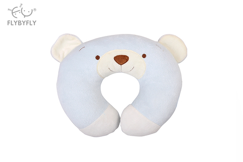 blue travel pillow.jpg