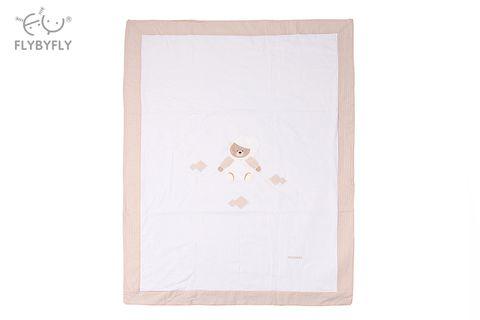 white blanket.jpg