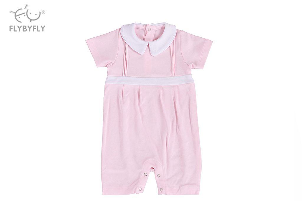 pink short sleeve romper.jpg