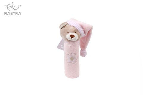 Bear Squeaky Rattle (Pink).jpg