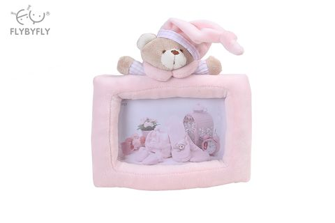 3D Bear Photo Frame (Pink).jpg