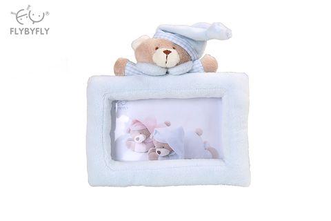 3D Bear Photo Frame (Blue).jpg
