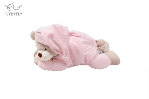 tissue bag bear-pink.jpg