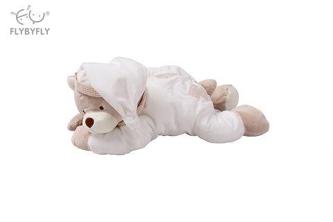 tissue bag bear-white.jpg