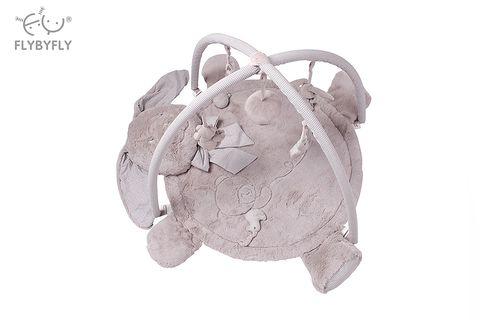 popo bunny gym - grey.jpg