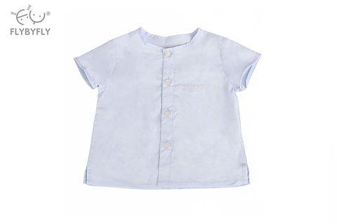 baby boy shirt - blue.jpg