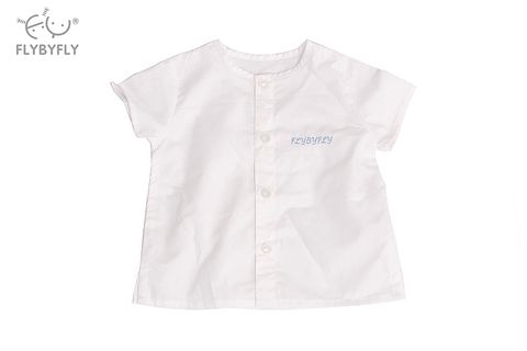 baby boy shirt - white.jpg