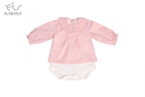 pink long sleeve romper.jpg