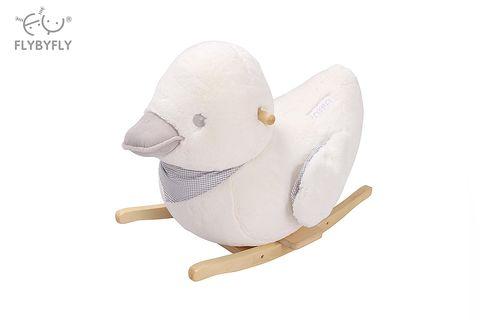 popo duck rocker.jpg
