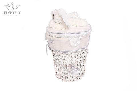 popo bunny round basket.jpg