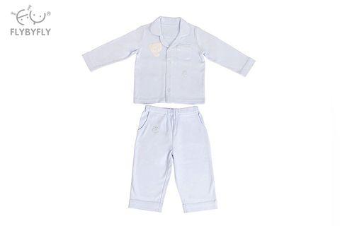 kid pajamas - blue.jpg