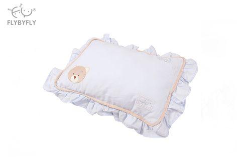 new pillow - blue 1.jpg