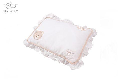 new pillow - white 1.jpg