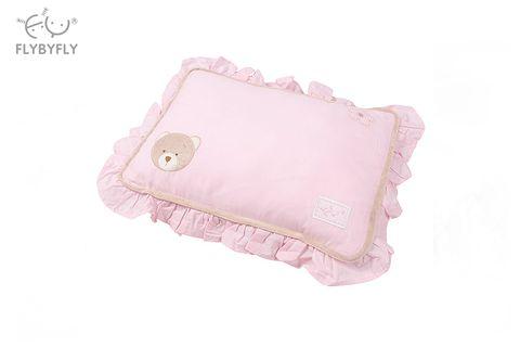 new pillow - pink 1.jpg