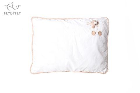kids pillow -white.jpg