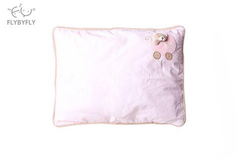 kids pillow -pink.jpg