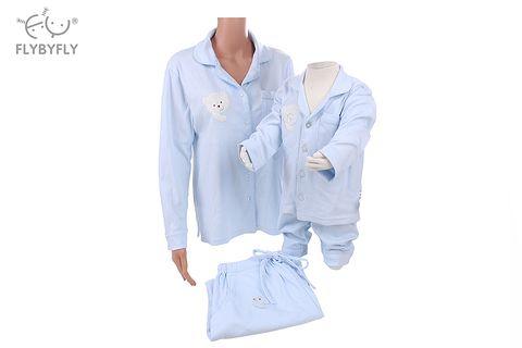 pajamas blue.jpg