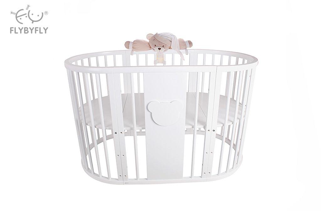 baby cot white-5.jpg