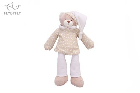 long leg bear - white.jpg