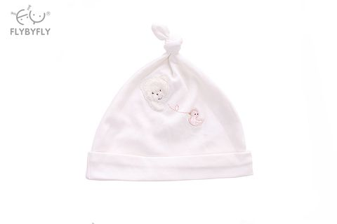 popo baby hat - pink.jpg