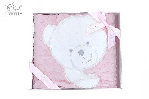 Popo Bear Blanket (Pink) box.jpg