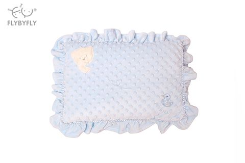 popo baby dotted pillow - blue.jpg
